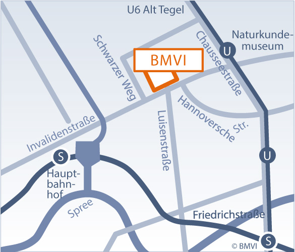 map_anfahrt-bmvi