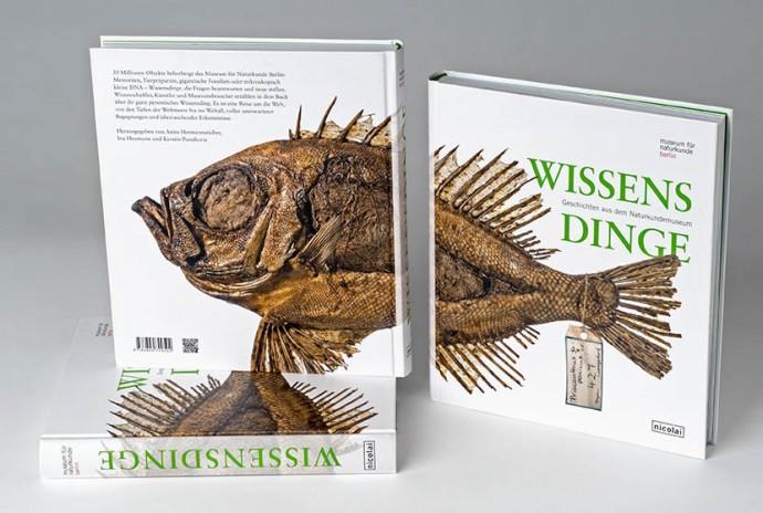 Wissensdinge Cover_12